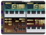 Virtual Instrument : Techno Drive Updated - pcmusic