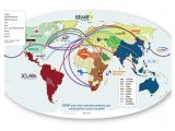 Industry : DANTE 100G Transatlantic Network - pcmusic