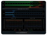 Plug-ins : Blue Cat Audio Updates Blue Cat's DP Meter Pro to v4.01 - pcmusic