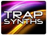 Virtual Instrument : Prime Loops Launches Trap Synths - pcmusic