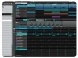 Instrument Virtuel : Native Instruments Présente HELIOS RAY - pcmusic