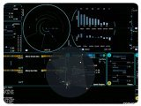 Virtual Instrument : Sonic Lab Announces COSMOSƒ V2.2 - pcmusic