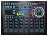 Virtual Instrument : Arturia Ships SPARK EDM and EDM Expansion Pack - pcmusic