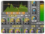 Plug-ins : Voxengo Launches Voxformer 2.8 - pcmusic