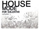 Virtual Instrument : EqualSounds releases House Mode for Sylenth1 Vol 1 - pcmusic