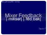 Virtual Instrument : 10 Soundware Releases Mixer Feedback model Y MM30 K Kontakt Instruments - pcmusic