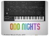 Event : Ohm Studio Collab Weekend - pcmusic