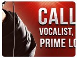 Industry : Prime Loops Are Looking For Singers and Vocalists - pcmusic