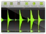 Music Software : BeatCleaver 1.3 Released, adds Time Stretching - pcmusic