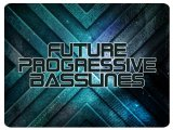 Virtual Instrument : Producerloops Launches Future Progressive Basslines Vol 2 - pcmusic