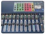 Audio Hardware : Soundcraft Si Expression - pcmusic