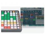 Industry : Novation Announces Launchpad S - pcmusic