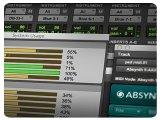Music Software : Avid Pro Tools 11 - pcmusic