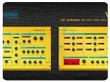 Virtual Instrument : 123Creative.com + Kastelheimer Announces Veldberg XD - pcmusic