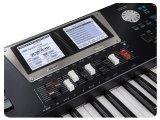 Matériel Musique : Roland BK-9 - pcmusic