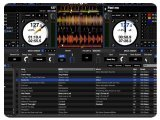 Music Software : Serato DJ V 1.2.0 - pcmusic