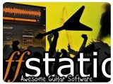 Music Software : Riffstation Just released on Mac Store - pcmusic