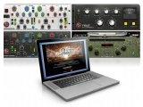 Plug-ins : IK Multimedia Expands T-RackS Custom Shop - pcmusic