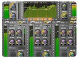 Plug-ins : Voxengo Announces Drumformer 1.3 - pcmusic