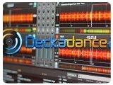 Music Software : Image Line Deckandance 2 - pcmusic