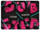 Virtual Instrument : Producer Loops Launches Future Dubstep Vol 1 - pcmusic