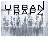 Virtual Instrument : EqualSounds Releases Urban Trapz Vol 1 - pcmusic
