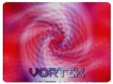 Virtual Instrument : Vortex SoundWaves Kontakt 5 - pcmusic