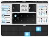 Virtual Instrument : Camel Audio announces Alchemy Mobile v2 update for iOS - pcmusic