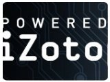 Industry : IZotope Licenses Audio Technology for Inclusion in Adobe® Premiere® Pro CC - pcmusic