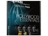 Virtual Instrument : Arturia SPARK Hollywood Essentials - pcmusic