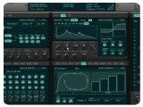 Virtual Instrument : KV331 Audio Releases Rob Lee EDM Exp5 Preset Bank for SynthMaster - pcmusic