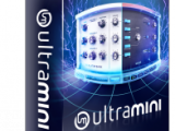 Instrument Virtuel : UVI Annonce UltraMini - pcmusic