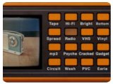 Misc : Propellerhead Video Tutorial on the Audiomatic Retro Transformer Rack Extension - pcmusic