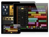 Music Software : Ik Multimedia Announces AmpliTube 3.0 - pcmusic