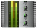 Plug-ins : McDSP :50% Off ML4000 - pcmusic