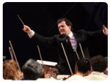 Misc : Andris Nelsons Appointed Boston Symphony Music Director - pcmusic