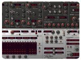 Virtual Instrument : Rob Papen: Predator 1.6.4 Released - pcmusic
