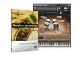 Virtual Instrument : Native Instruments introduces ABBEY ROAD 50s DRUMMER - pcmusic