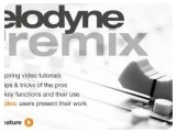 Misc : Celemony Tutorials: Melodyne as a Remix Tool - pcmusic