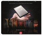 Virtual Instrument : EASTWEST Releases Complete Composers Collection 2 - pcmusic
