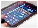 Computer Hardware : Liine Releases LiveControl 2 - pcmusic