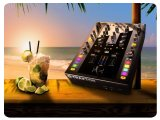 Misc : Native Instruments launches Happy Hour a TRAKTOR KONTROL Z2 Sales Special - pcmusic
