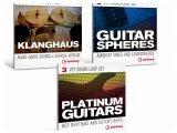 Instrument Virtuel : Nouveaux Packs VST Sound Loop chez Steinberg - pcmusic