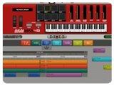Music Software : Air Ignite Music Software V1.2 - pcmusic