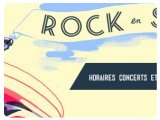 Evénement : Rock en Seine Horaires des concerts ! - pcmusic