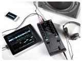 Informatique & Interfaces : Native Instruments Présente TRAKTOR KONTROL Z1 - pcmusic