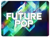 Virtual Instrument : Producerloops Releases Future Pop Bundle (Vols 1-3) - pcmusic