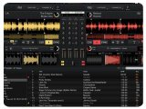 Music Software : Cross DJ 2.5 Mix in harmony - pcmusic