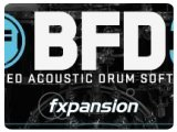 Virtual Instrument : BFD3 now available! - pcmusic
