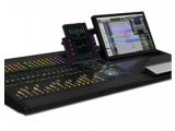 Computer Hardware : Avid Launches S6 Control Surface - pcmusic